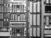 plus vieil ordinateur monde revit
