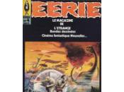 Eerie (Publicness)
