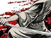 Japon délinquance augmente chez personnes âgées