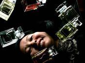 Parfums holistiques spotted