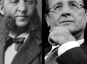 Hollande, mariage pour tous Jules Ferry