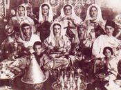 Juifs Maroc historiens marocains israéliens rencontrent Ifrane