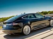 Tesla 2013 pour moins audacieuse