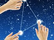 Dossier Introduction l'astrologie universelle Leblanc