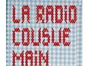 Hand Made Radio dimanche novembre 2012