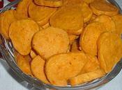 Fekakess paprika pour fête d'Achoura