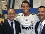 Cristiano Ronaldo fera-t-il saison