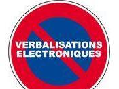Redoutables électroniques Noisy-le-Sec