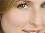 soprano Kimy McLaren Société d'art vocal Montréal