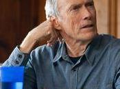 m'importe alors, Jean Genet, bandes Clint Eastwood, réac paradoxal