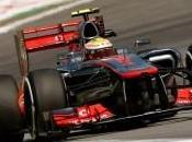Qualifs Grand Prix Brésil