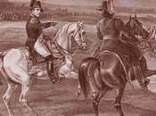 Colloque Guerres armées napoléoniennes Bilan d'un renouveau historiographique