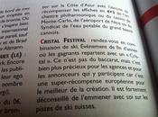 Cristal Festival Future
