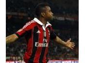Milan Juventus notes.