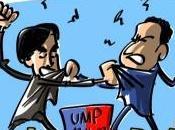 complainte militants l'UMP tuer