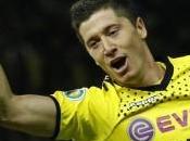 Dortmund prévient clubs anglais