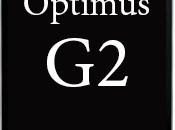 Optimus premières rumeurs voient jour