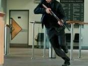 Joseph Gordon-Levitt dans peau Batman pour Justice League