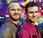 Coldplay souhaite faire pause