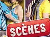Audiences Nouveau record pour Scènes ménages