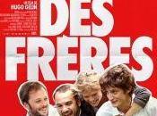 Cinéma Comme frères
