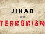 Jihad contre terrorisme: jihad Islam