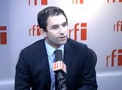 Benoît Hamon maintien notre outil production doit cesser dépendre stratégies court-termistes grands groupes»