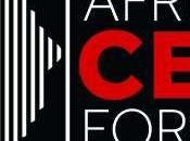AFRICA FORUM pour promouvoir secteur privé africain