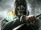 D'excellentes ventes pour Dishonored