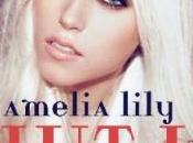 Découverte: Amelia Lily, Factor
