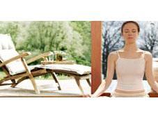 vous devez absolument savoir pour apprendre méditer