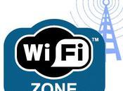wifi dans Dubai