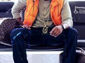 Tres remix morceau Thing avec Jadakiss Freddie Gibbs