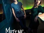 Musique Mutine, french electronic