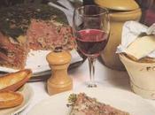 Jambon persillé Bourgogne selon Paul Chêne