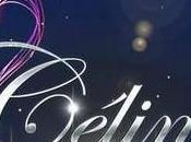 love Céline show évènement avec Dion NRJ12 décembre