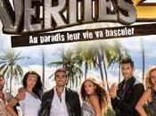 Audiences Bons scores pour L'île vérités Vous êtes direct NRJ12