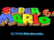 Super Mario aura t-il successeur