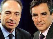 """Gérard Carreyrou camps Copé Fillon: """"Maintenant suffit... Fermez gueules"""