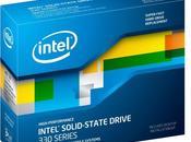 [Bon Plan JDG] Intel Série 135€