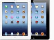 [Bon Plan JDG] Nouvel iPad 16Go Wifi 379€