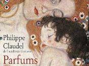 Parfums Philippe CLAUDEL