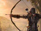 coop pour Assassin's Creed