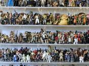 1.950 figurines Star Wars pour 4000€ ebay