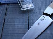 couteau acier céramique découvrir