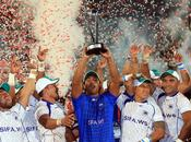 Rugby Samoa vainqueurs Dubaï