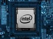 Votre iPhone cache processeur Intel...