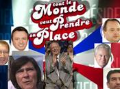Marseille ouverture chasse voix pour 2014