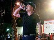 """Birmanie: avant musique! enquête exclusive nouvelle scène musicale veut """"enchanter"""" démocratie!"""