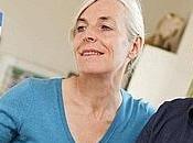 Comment expliquer déséquilibre retraites